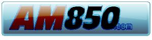 850button