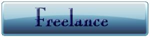 freelancebuttonedit
