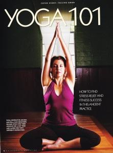 yoga pg. 1