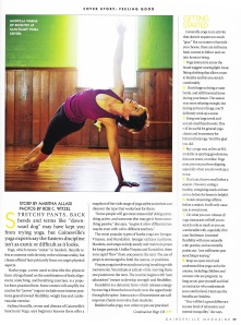yoga pg. 2