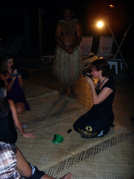 things to do in Fiji, must see attractions in Fiji, sightseeing in Fiji, where to go in Fiji, Fiji destination guide, Fiji travel guide, guide to visiting Fiji, Fiji itinerary, one-week in Fiji, Fiji day trips, Fiji Kava ceremony
