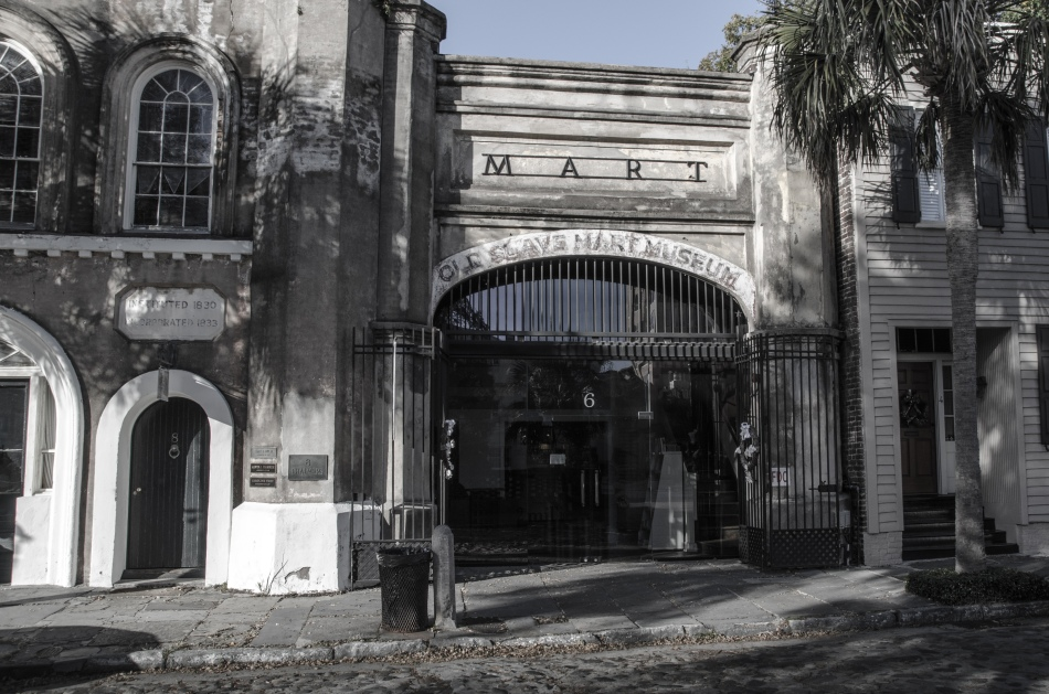 2015-11-27 - Charleston Walking Tour - 077