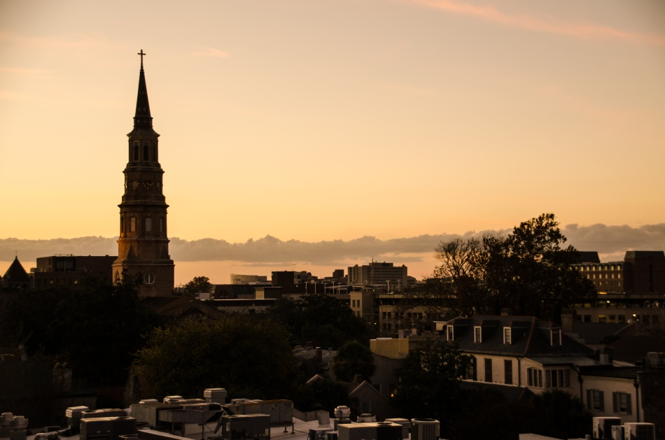 2015-11-27 - Charleston Walking Tour - 090
