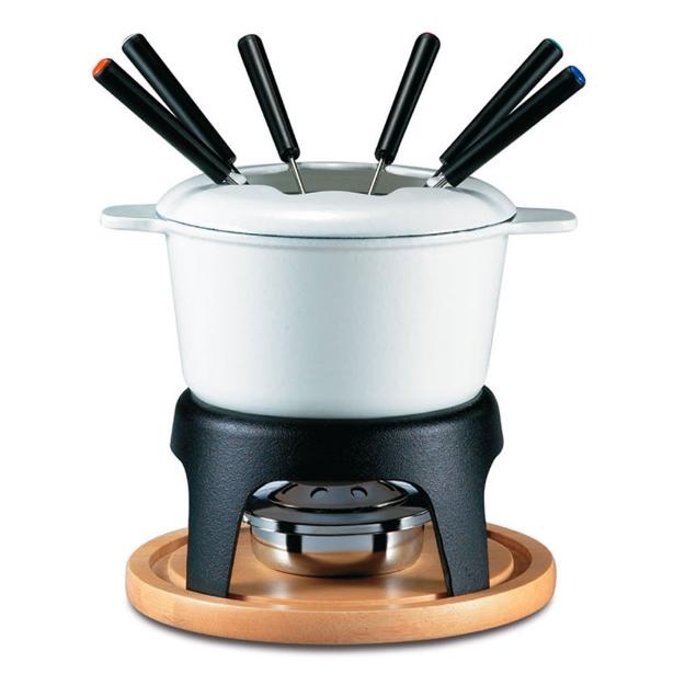 swissmar fondue.png