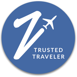 trusted zipkick traveler