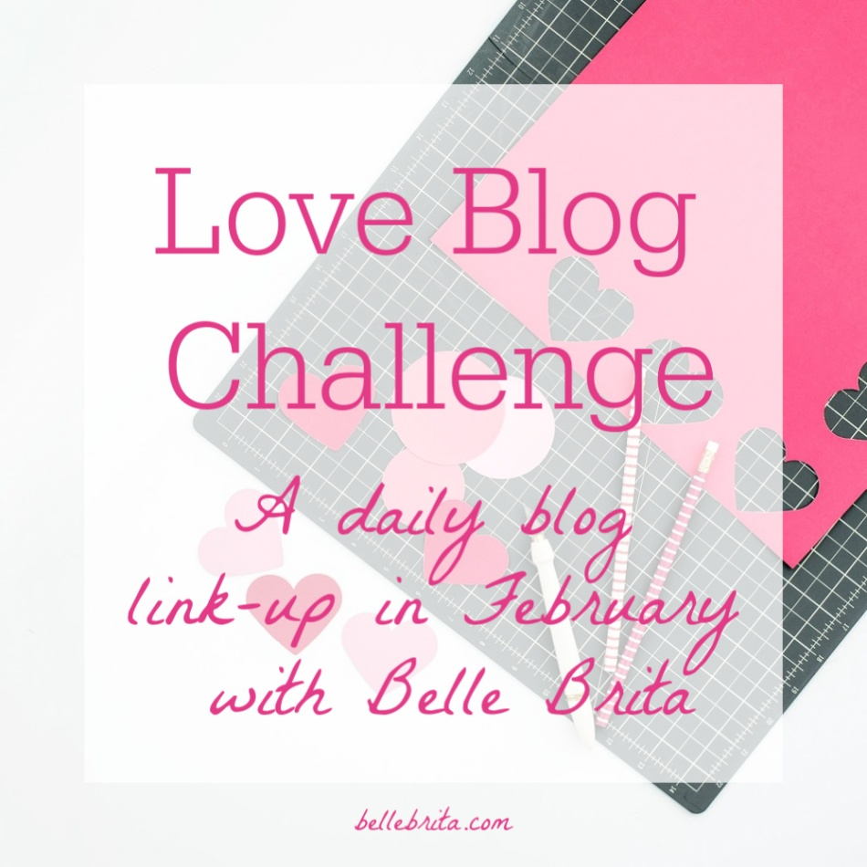 2020-love-blog-challenge-square1000