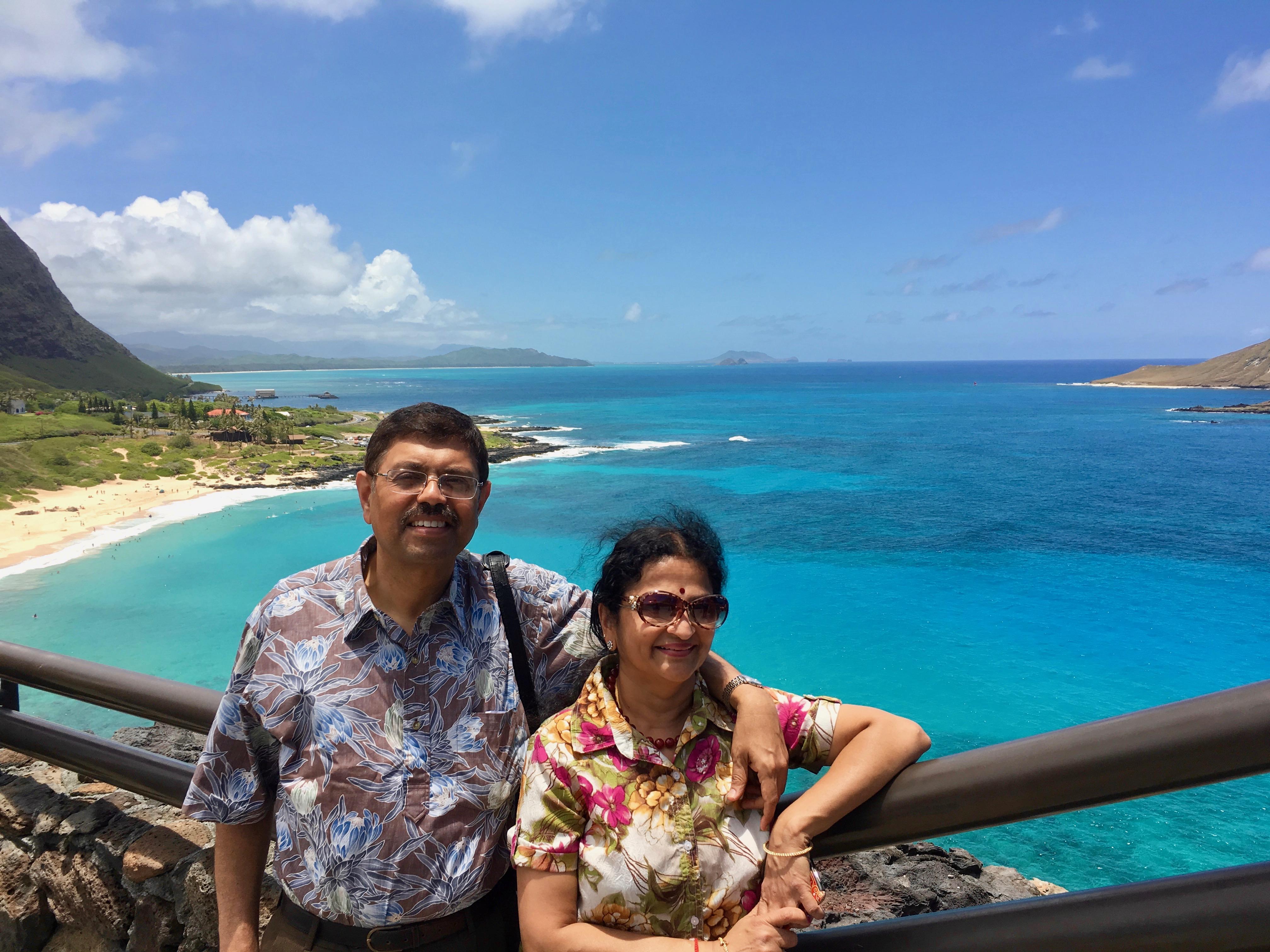 top scenic spots in Oahu, scenic drives in Oahu, must-see spots in Oahu, Oahu things to do
