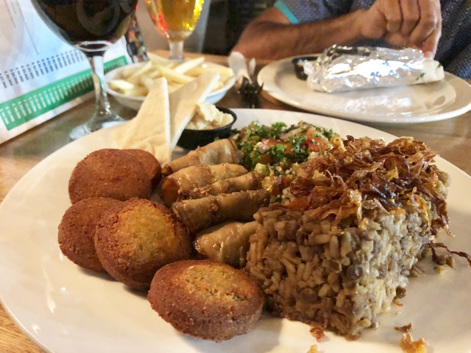 vegetarian dining in Cartagena, where to eat in Cartagena, foodie guide to Cartagena, dining guide to Cartagena, ultimate food guide to Cartagena, places to eat in Cartagena, foodie guide to Cartagena